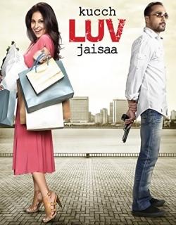 Kucch Luv Jaisaa (2011) Movie Trailer