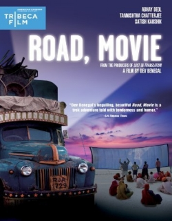 Road, Movie (2010)