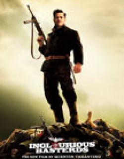 Inglourious Basterds (2009) - English