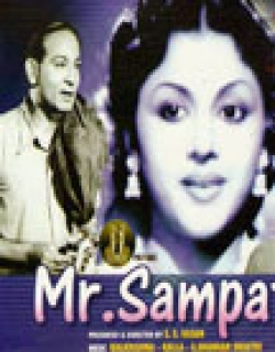 Mr. Sampat (1952)