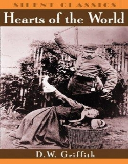 Hearts of the World Movie Poster