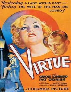 Virtue Movie Poster