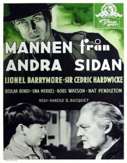 On Borrowed Time (1939)