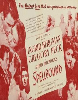 Spellbound (1945) - English