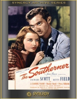 The Southerner (1945) - English