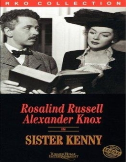 Sister Kenny (1946) - English