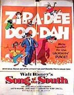 Song of the South (1946) - English