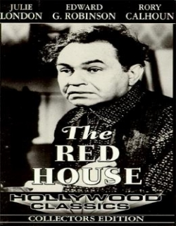 The Red House (1947) - English