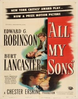 All My Sons (1948)