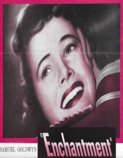 Enchantment (1948) - English