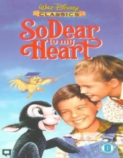 So Dear to My Heart (1948) - English