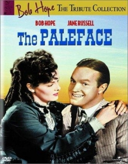 The Paleface (1948) - English