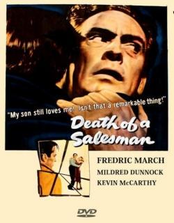 Death of a Salesman (1951) - English
