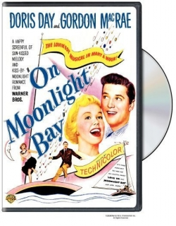 On Moonlight Bay (1951) - English