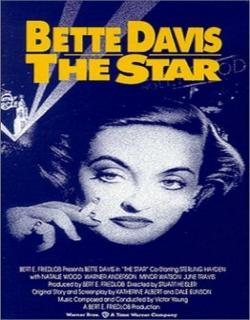The Star (1952) - English