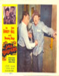 Jail Busters (1955) - English