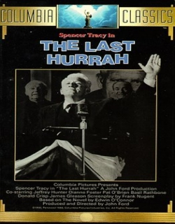 the last hurrah essay A version of this op-ed appears in print on , on page wk10 of the new york edition with the headline: the bigots' last hurrah today's paper | subscribe.
