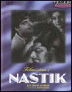 Nastik (1954)