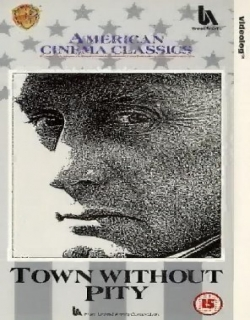 Town Without Pity (1961) - English