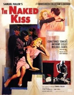 The Naked Kiss (1964) - English