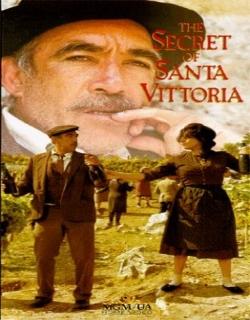 The Secret of Santa Vittoria (1969) - English