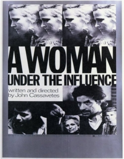 A Woman Under the Influence (1974)