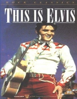 This Is Elvis (1981) - English
