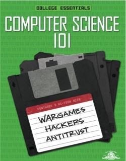 WarGames Movie Poster