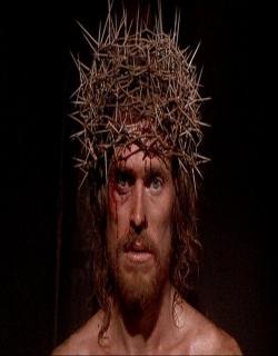 The Last Temptation of Christ (1988) - English