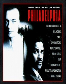 Philadelphia (1993)
