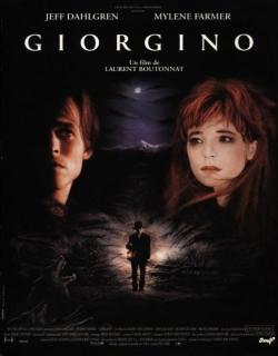 Giorgino Movie Poster