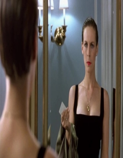 True Lies (1994) - English