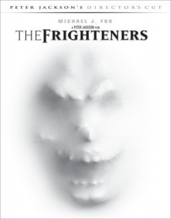 The Frighteners (1996) - English