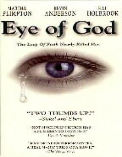 Eye of God (1997) - English