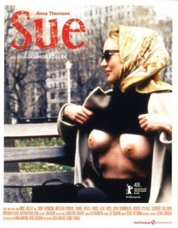 Sue (1997) - English