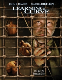 Detention (1998) - English