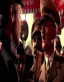 Indiana Jones and the Last Crusade (1989) - English