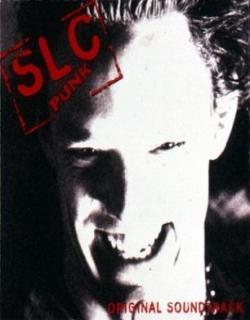 SLC Punk! (1998) - English
