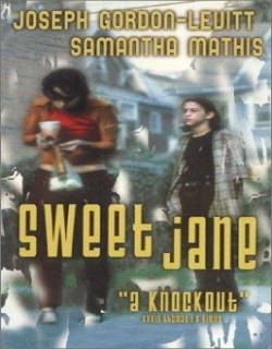 Sweet Jane (1998) - English