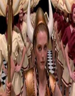 The Big Lebowski (1998) - English
