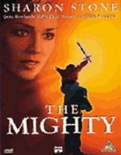 The Mighty (1998) - English
