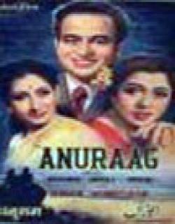 Anuraag (1956)