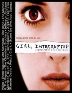 Girl, Interrupted (1999) - English