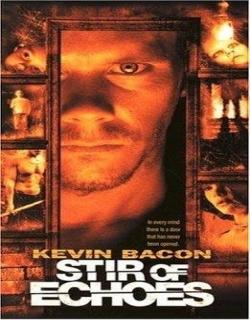 Stir of Echoes (1999) - English