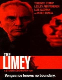The Limey (1999) - English