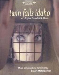 Twin Falls Idaho (1999) - English