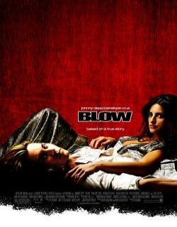 Blow (2001) - English