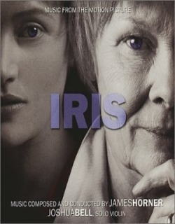 Iris (2001) - English