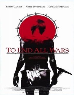 To End All Wars (2001) - English