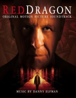 Red Dragon (2002) - English